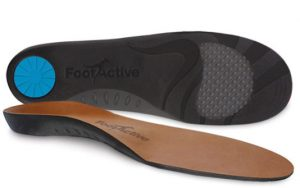 nature-plus-insoles